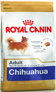 Royal Canin Chihuahua 28 Adult 1,5kg